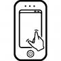 Вызов с мобильного